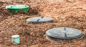 Septic System Problems, Pumping & Replacement