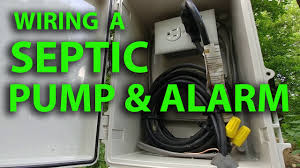 Best RV Toilet Chemicals For Treating Holding Tanks - RVing Reviews