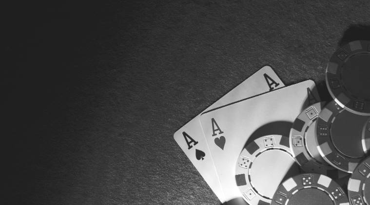 Sports Betting Apps & Online Casinos 2020