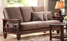 Cleaning Wooden Furniture - College Confidential