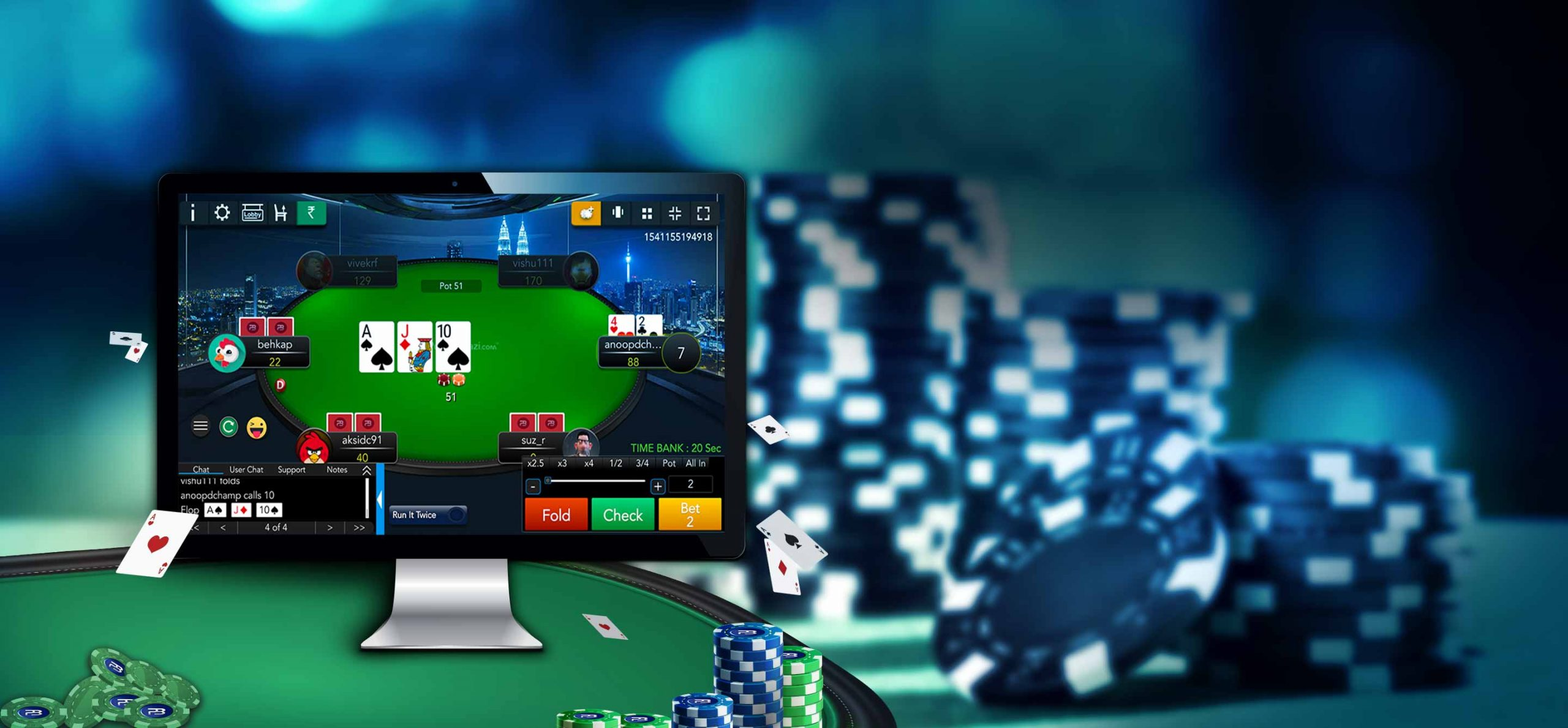 Video Poker Online Games, How To Perform & Real Money Sites 2020
