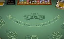 Do Advance Preparation Earlier Than Enjoying Online Roulette - Playing