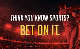 Bet Like a Pro - Discover the Ultimate Sports Sbobetasia Strategies