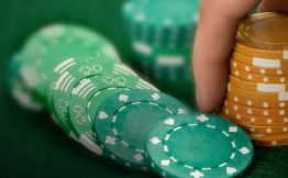 All New Casino Sites UK Online Gambling