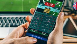 Reasons To Go From A Conventional Sportsbook