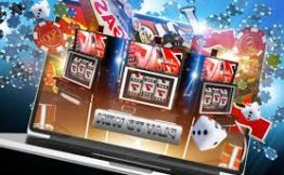 Online Roulette Games As Per Your Choices