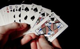 The Ideal Way To Play Online Casino Games - Gambling