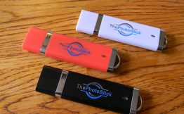 ThePhotoStick Review 2020We Tested The Device