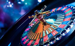 Technological Trends Online Casino Industry - Technology Innovations