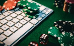 Are you low in finance? Play online poker and rise up