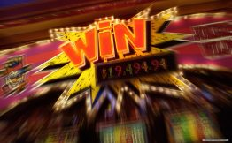 Knowing Slot Machines And Payback Percentages judi slot online