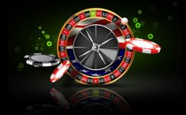 Increasing Demand Of Online Gambling Important To Competition - Betting