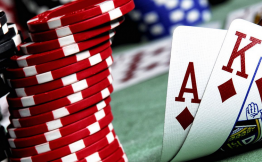 CasinoTopsOnline More Than Just An Online Casino Guide