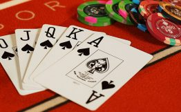 Leading Rated USA Friendly Online Casinos
