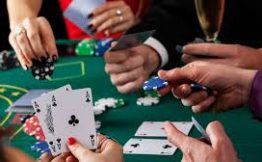 Legitimate Holdem For Money In USA