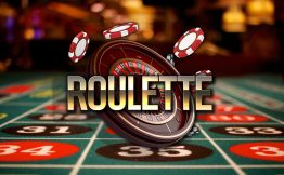 Beginners Recognizing For Taking Part In Free Slots At Online Casinos