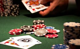 Why Penn National Gaming Stock Jumped As Much As 12% Today