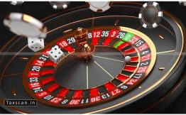 Responsible Betting - Stay In Control Of Your Playing