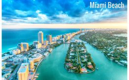 Miami Tours Most opt Among Other Leading Tourist Countries - Fishing