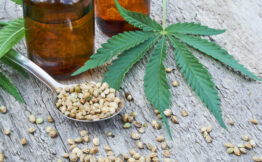 Tips On CBD Online It Is Advisable To Know