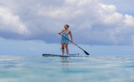 Paddle Board Uk Shortcuts - The Easy Way