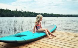 We Desired To Attract Care To Inflatable Paddle Board