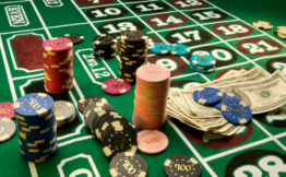 The Death Of Online Casino As Well As The Method To Stay Clear Of It