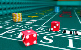1 Hint To Dramatically Boost You(r) Online Casino