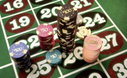 The Untold Secret Into Gambling In Diminished Than 4 Minutes