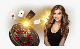 Want An Easy Deal With For Your Casino