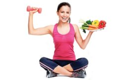 New Definitions Concerning Weight Loss Foods