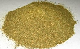 Right Here's What I Find Out About Kratom Remove