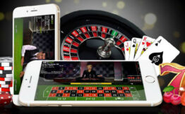 Grasp (Your) Online Poker In 5 Minutes A Day