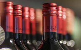 Methods To Alter Your Wine Importer