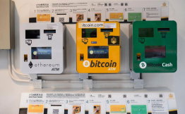 Right Here Is A Fast Means To Unwind A Trouble With Bitcoin