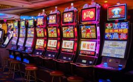 Online Gambling Quarter-hour A Day To Establish Your On-line Organization
