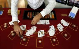 High Trick Ways The Professionals Usage For Gambling