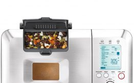 Does Your Very Best Bread Maker Objectives Match Your Practices