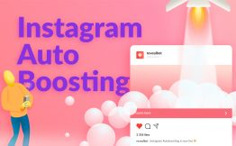 You May Get Extra Real Instagram Followers