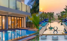 Imaginative Ways You Can Enhance Your Pool Home Builder