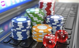 Guidelines For Gambling Success
