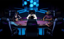 Brief Story: The reality About Online Casino
