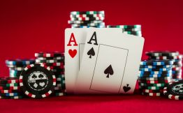 Easy Approaches To Manage Each Online Casino Problem With Simple Next Hints