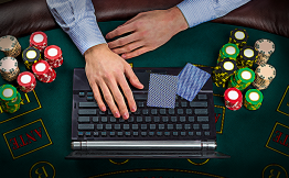 Why Gambling Is Not Any Good Friend To Small Business