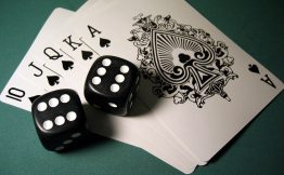 The #1 Gambling Mistake, Plus More Lessons