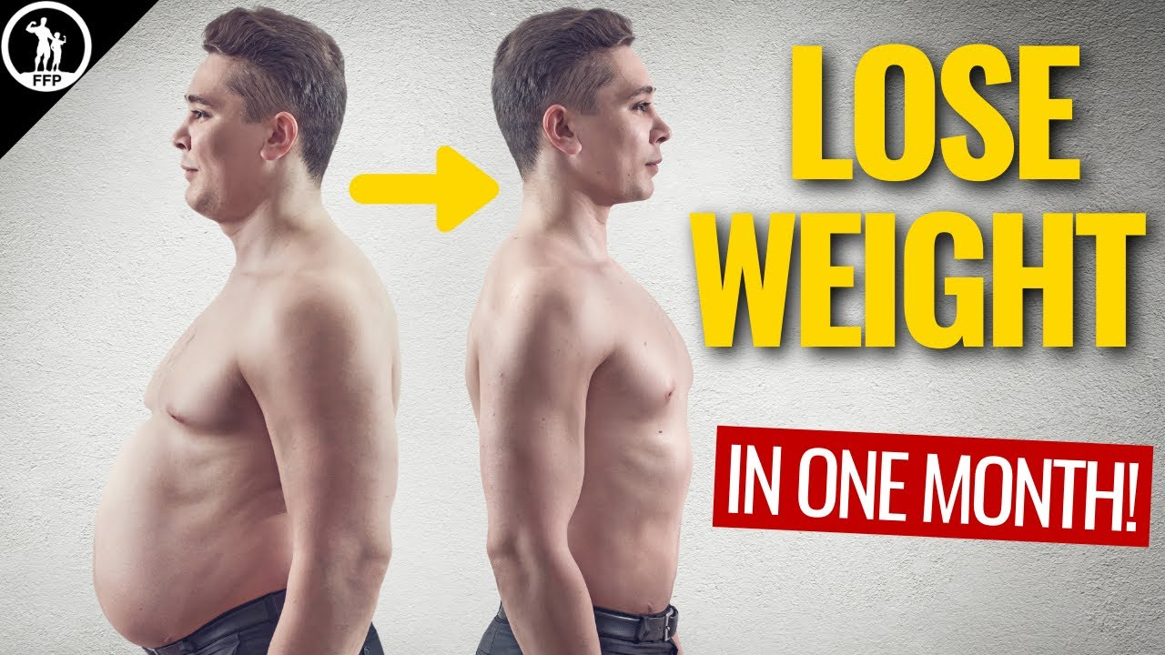 Easy Ways To Slim Down Dropping Weight Made Simple