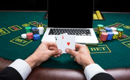 That Else Desires To Accomplish Success With Online Casino