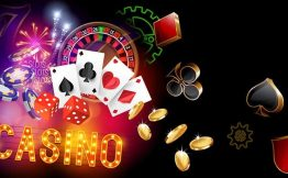 Casino Secrets and techniques You By no means Knew