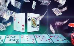 The World's Finest Casino You Possibly Can Buy