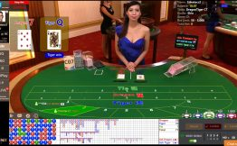 Straightforward Actions To Casino Of Your Goals
